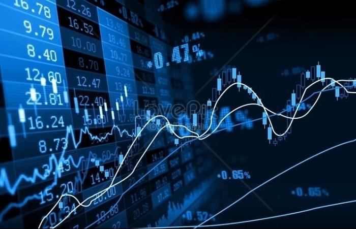 Nghẽn lệnh có thể làm gia tăng rủi ro cho nhà đầu tư