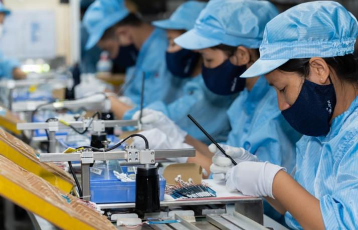 Cấp bách giải quyết những thách thức của khu vực tư nhân để kinh tế hồi phục