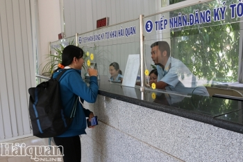Những sai sót thường gặp khi làm thủ tục hải quan của doanh nghiệp Đồng Nai và Bình Thuận
