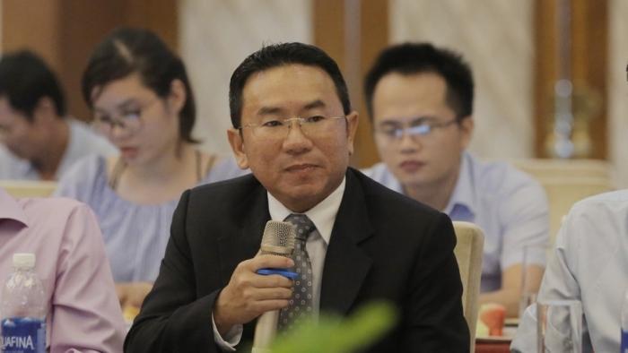 Chuyên gia nói gì về triển vọng thị trường chứng khoán Việt Nam?