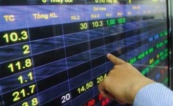 Thị trường có thể vượt đỉnh 1.204 trong tuần này nếu diễn biến tích cực được tiếp diễn.