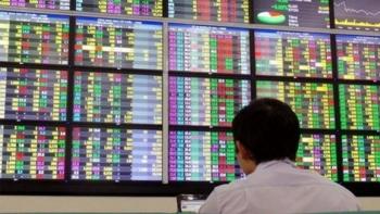 Rủi ro trên thị trường vẫn đang hiện hữu
