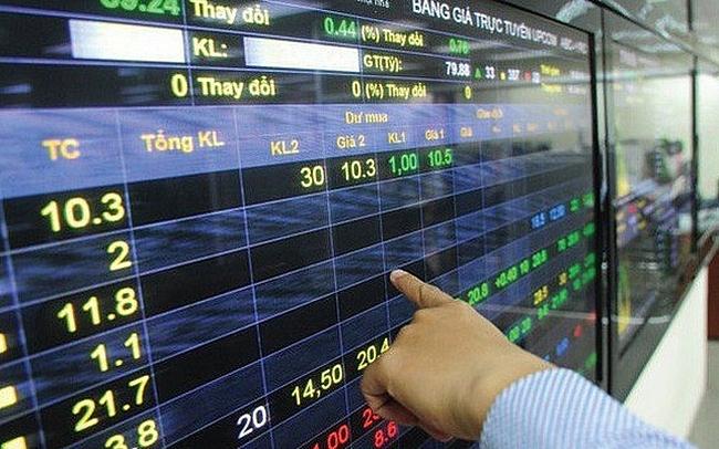 Nhóm cổ phiếu vốn hóa lớn và ngân hàng có thể tiếp tục dẫn dắt thị trường tăng điểm