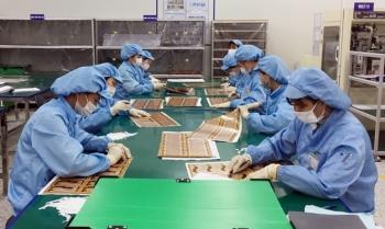 World Bank hạ dự báo tăng trưởng GDP Việt Nam năm 2020 xuống 4,9%