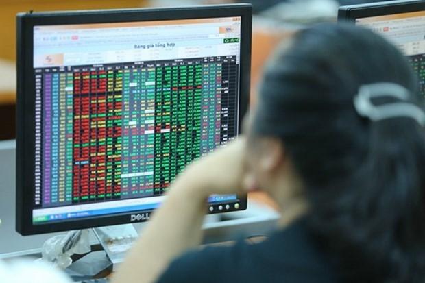 Sớm đưa hệ thống KRX vào hoạt động để chấm dứt hiện tượng nghẽn lệnh trên thị trường