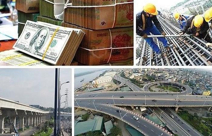 Bộ Tài chính triển khai loạt biện pháp thực hành tiết kiệm, chống lãng phí năm 2021