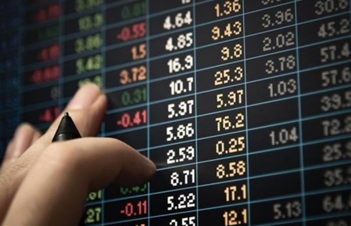 Dòng tiền nội tiếp tục là động lực chính hỗ trợ thị trường