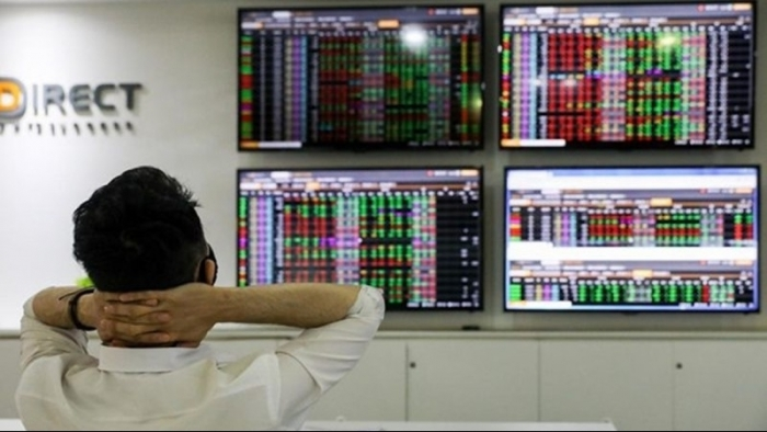 Các cổ phiếu dẫn dắt sẽ luân phiên tăng điểm để hỗ trợ thị trường