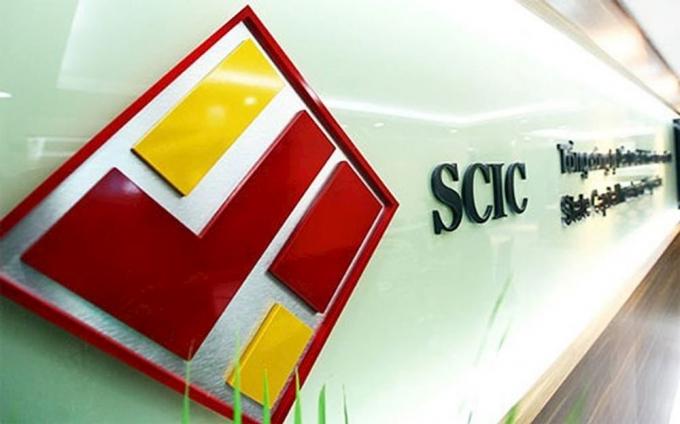 SCIC đặt mục tiêu lợi nhuận sau thuế thu nhập doanh nghiệp 3.300 tỷ đồng