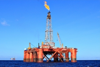Nền kinh tế sẽ có lợi trong kiểm soát CPI khi giá dầu giảm