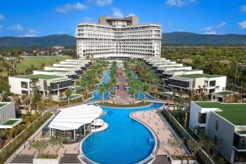 Làm gì để hút người nước ngoài đầu tư vào bất động sản du lịch?