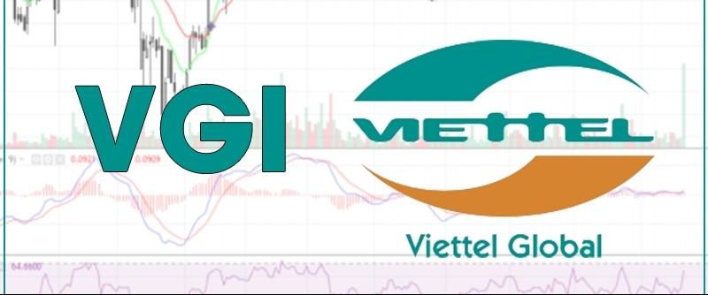 Đầu tư quốc tế Viettel bị phạt 100 triệu đồng vì vi phạm trong lĩnh vực chứng khoán