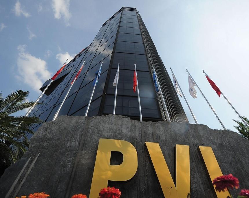 Che giấu quyền sở hữu cổ phiếu PVI, HDI Global SE bị xử phạt 185 triệu đồng
