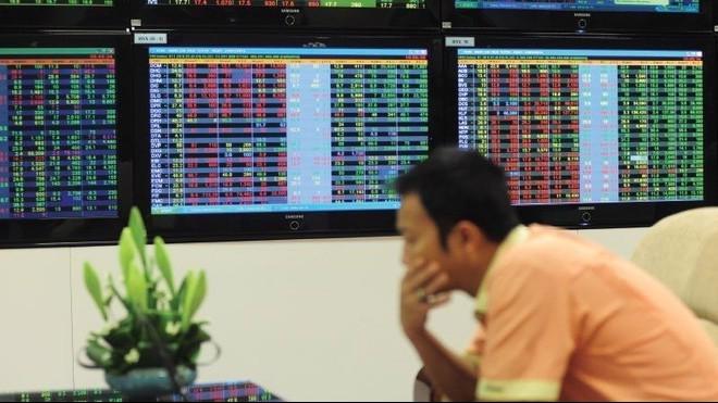 Cơ hội để thị trường vượt đỉnh cũ là khả quan?