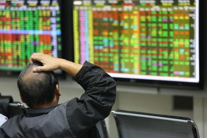 Thị trường sẽ thường xuyên xuất hiện các phiên tăng giảm xen kẽ