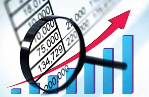 Đề nghị xây dựng dự án Luật Thống kê sửa đổi