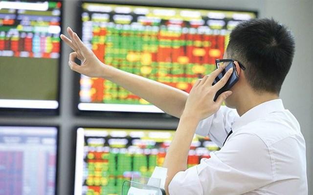 Kỳ vọng VN-Index bứt phá trong tuần này để hướng tới ngưỡng kháng cự mạnh 1.390 điểm
