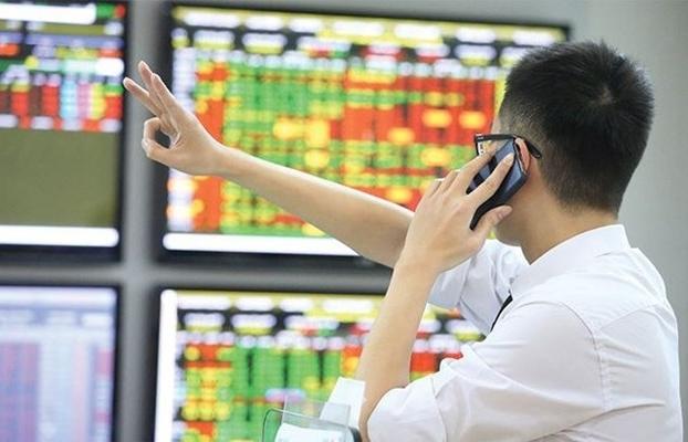 Nhà đầu tư chưa vội bắt đáy
