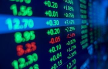 Thị trường sẽ dần ổn định trở lại với ngưỡng hỗ trợ 1.250 điểm