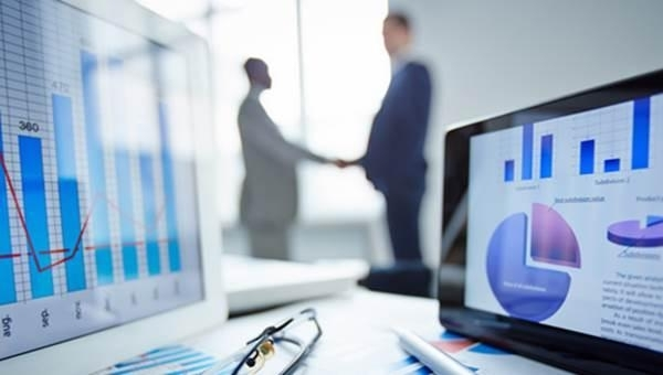 Nhà đầu tư nước ngoài phải đảm bảo không được thao túng giá chứng khoán