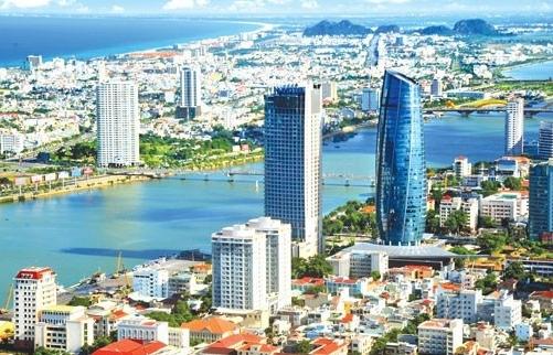 Đề xuất nâng mức dư nợ  của Đà Nẵng lên 60% số thu ngân sách được hưởng theo phân cấp