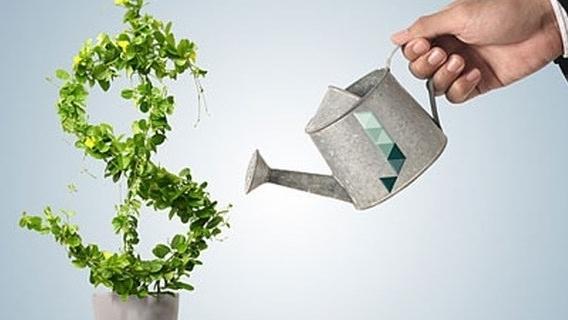 Đầu tư FDI vào bất động sản đang sụt giảm vị trí