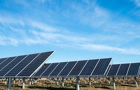 CTCP Năng lượng và Bất động sản Trường Thành chào bán 10 triệu cổ phần ra công chúng