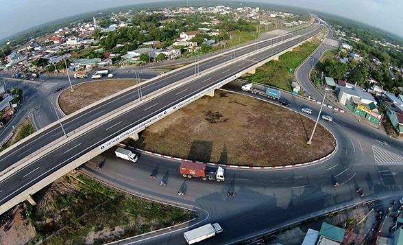 Việt Nam có thể đạt mức tăng trưởng 2,6 - 2,8% năm 2020