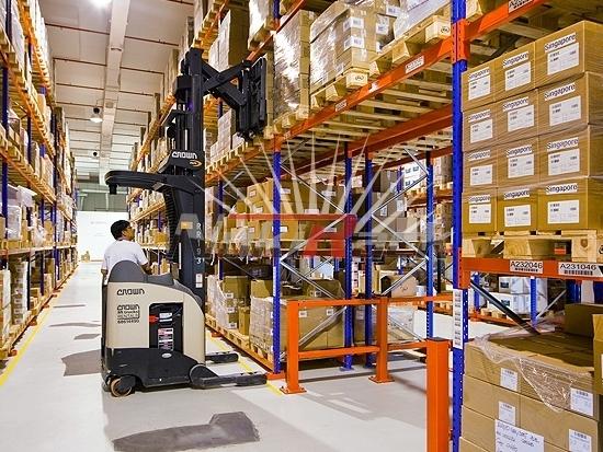 Kinh tế Việt Nam sẽ phải đối mặt với thách thức rất lớn về năng suất lao động