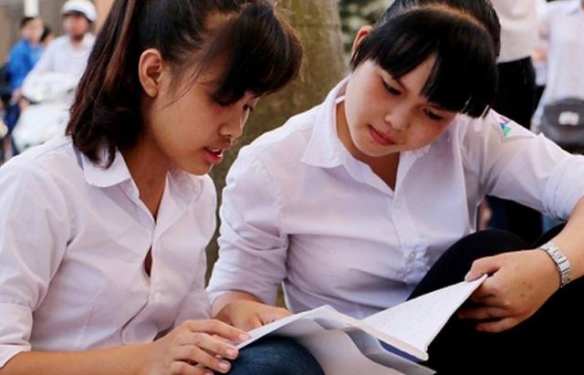 Các địa phương sẵn sàng kịch bản cho học sinh trở lại trường