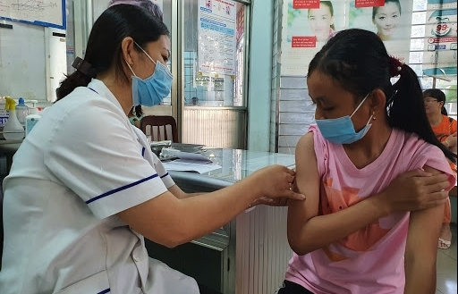 Có 32 tổ chức cam kết nhưng chưa chuyển tiền ủng hộ Quỹ vắc-xin phòng, chống Covid-19