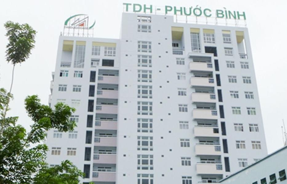 Đề nghị Toà án nhân dân TPHCM huỷ bỏ quyết định tạm đình chỉ thi hành các quyết định truy thu thuế với Thuduc House