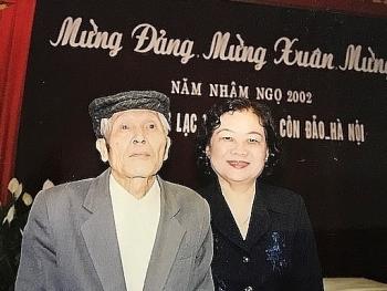 Một tờ báo đặc biệt trong lịch sử báo chí Việt Nam