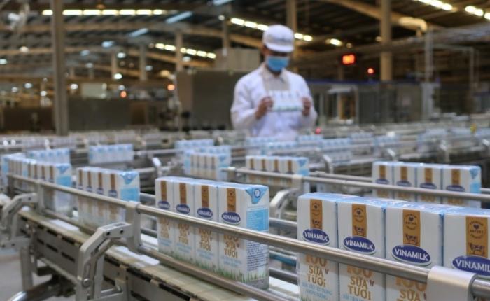 Hơn 9.000 tỷ đồng hoàn thuế cho doanh nghiệp TPHCM