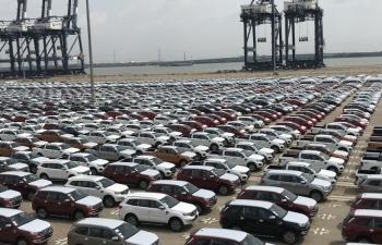 Hải quan TPHCM: Tăng thu hơn 600 tỷ đồng qua tham vấn giá
