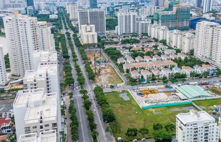 TP Hồ Chí Minh: Nguồn đất công đang bị lãng phí, thất thoát lớn về ngân sách