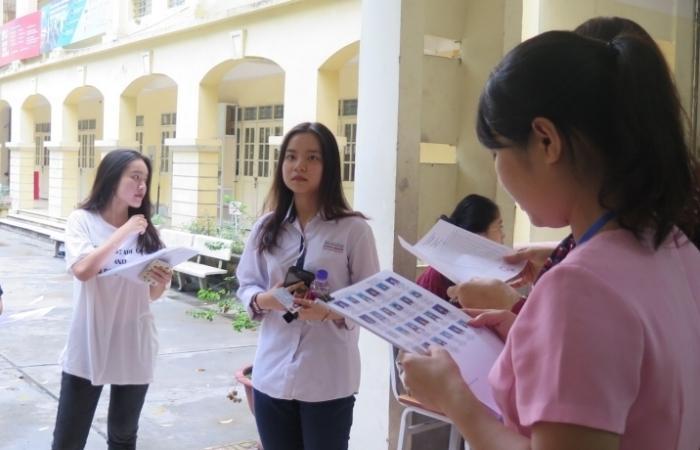 Tuyển sinh đại học 2021: Nhiều ngành mới đón bắt xu hướng phát triển