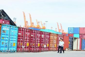 FTA thế hệ mới - hy vọng lớn cho xuất khẩu 2020
