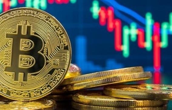 Tiền ảo, sàn ảo - Đầu tư sinh lời nhưng sinh họa. Bài 1: Xâm nhập thế giới tiền ảo