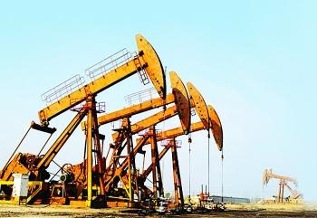Khi dầu còn rẻ hơn cho