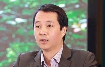 Tăng tốc mở cửa thị trường xuất khẩu cho gỗ Việt