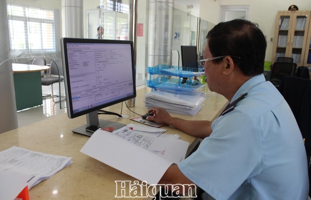 Dự kiến sửa đổi quy định về định mức, báo cáo quyết toán