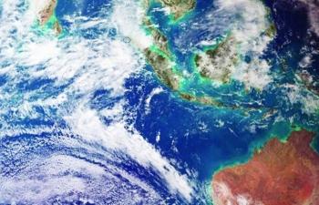 RCEP sẽ đem lại giải pháp phục hồi hậu Covid-19  cho Ấn Độ Dương-Thái Bình Dương