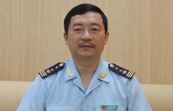 Hải quan chủ động, nỗ lực đi đầu trong chuyển đổi số tại Việt Nam