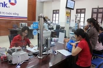 Từ hôm nay, 26/11, chính thức triển khai chương trình nộp thuế điện tử DN nhờ thu