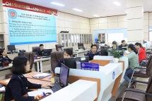 Hải quan Quảng Ninh: Đa dạng hình thức gắn kết với doanh nghiệp