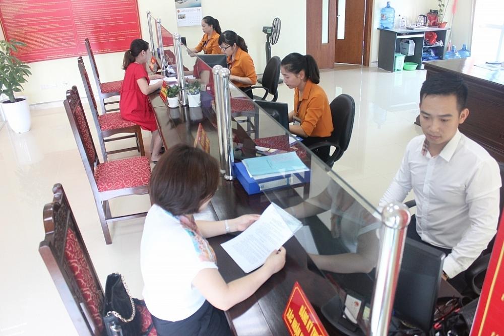 Nghị định 16 là khung quy định các vấn đề chung về cơ chế tự chủ của các đơn vị sự nghiệp công lập. Ảnh: T.Linh