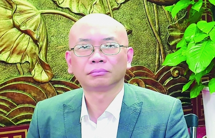 Việt Nam tiếp tục là địa điểm thuận lợi để hội tụ các chuỗi cung ứng