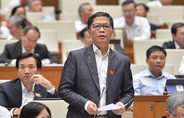 Báo cáo Thủ tướng xem xét phê duyệt Quy hoạch điện VIII đầu tháng 12