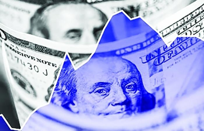 Covid-19 tác động nợ công